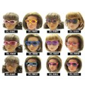 18 inch doll sunglasses(BCG07)